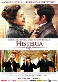 histeria-pl
