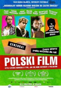 polskifilm