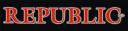 republic-hu.png